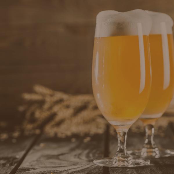 Como fazer Cerveja em casa sem equipamentos