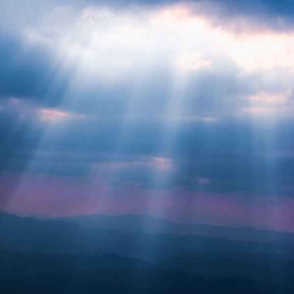 Barulho no céu, explicações e teorias