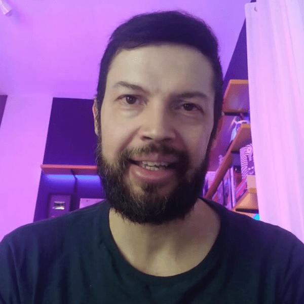 Canal de Ciência: Schwarza