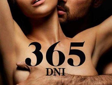 Crítica filme Netflix: 365 Dias