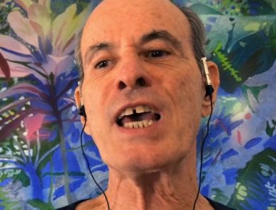 Artistas lançam videoclipe em homenagem aos profissionais da saúde
